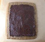 rolling-raw-cinnamon-roll-step-2