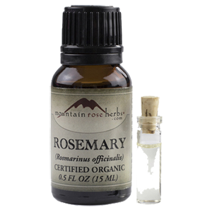 rosemary-essential-oil-mrh