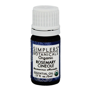 rosemary-essential-oil-simplers