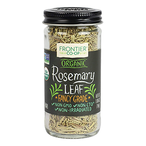 rosemary-leaf-frontier-spice-jar