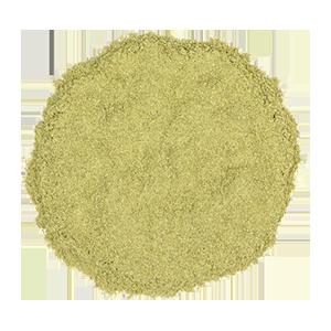 rosemary-powder-mrh