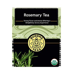 rosemary-tea-buddha