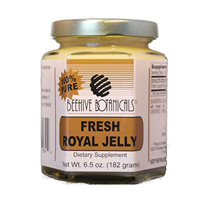 royal-jelly-beehive