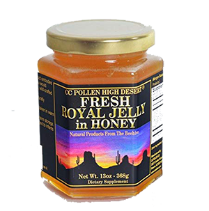 royal-jelly-cc-pollen-honey