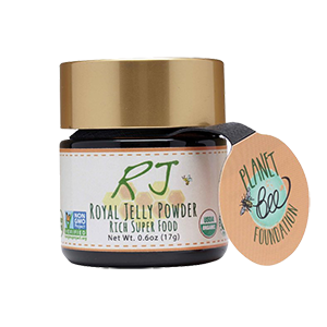 royal-jelly-powder-greenbow