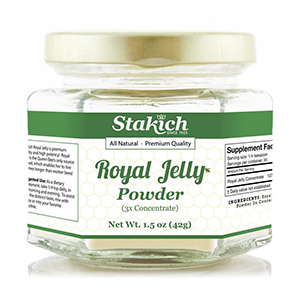 royal-jelly-powder-stakich