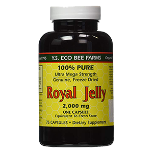royal-jelly-ys-eco-bee-75caps