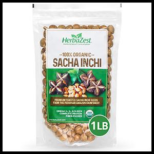 sacha-inchi-herba
