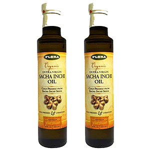 sacha-inchi-oil--flora-amazon-2