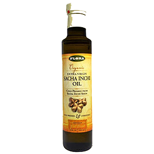 sacha-inchi-oil--flora-amazon
