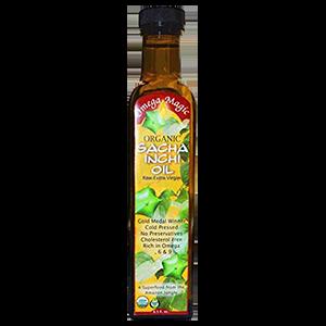 sacha-inchi-oil-raw-food