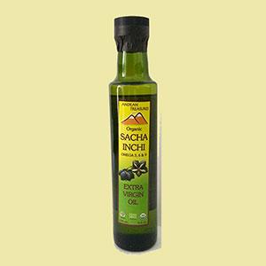 sacha-inchi-oil-andean-amazon