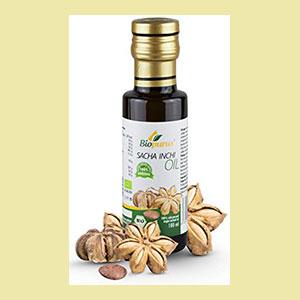 sacha-inchi-oil-biopurus-amazon