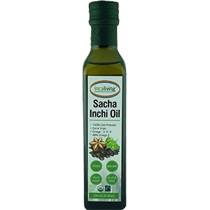 sacha-inchi-oil-incaliving