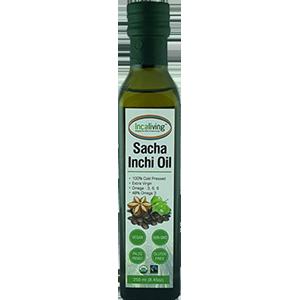 sacha-inchi-oil-incaliving