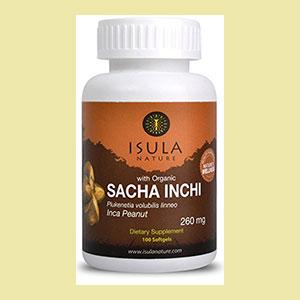 sacha-inchi-oil-insula-amazon