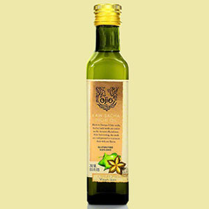 sacha-inchi-oil-ojio-live-superfoods