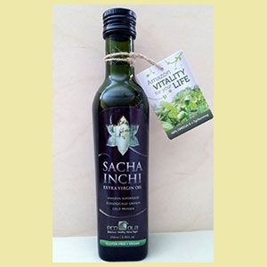 sacha-inchi-oil-raw-eco-amazon