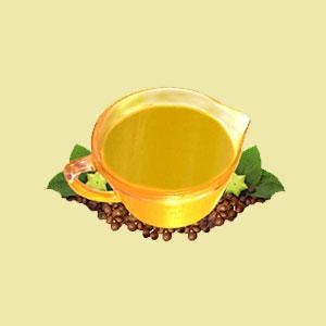 sacha-inchi-oil-wild-diy-amazon