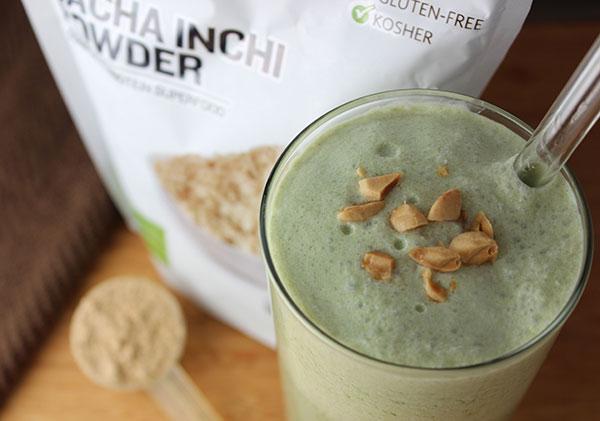 sacha-inchi-protein-shake