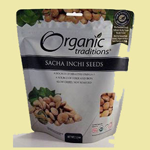 sacha-inchi-seeds-or-traditions-amazon