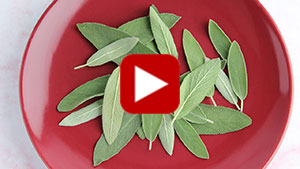 sage-leaf-benefits-vid