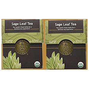 sage-leaf-tea-buddha-2-pack