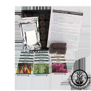salad-garden-kit-wheatgrass-kits