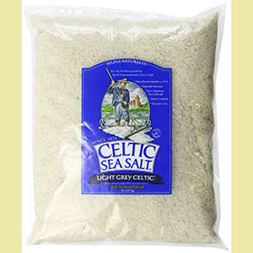 celtic salt