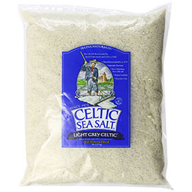 salt-celtic-5pounds-amazon