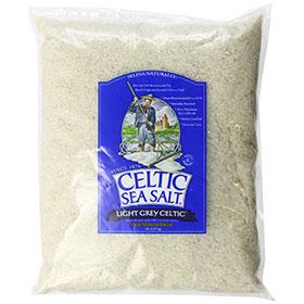 salt-celtic-5pounds-amazon