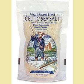 salt-celtic-body-ecology