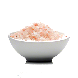 salt-himayl-pink-coarse-live