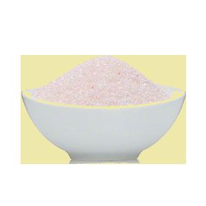 salt-himayl-pink-fine-live