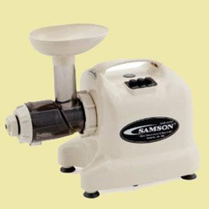 samson-model-gb9001-rfw