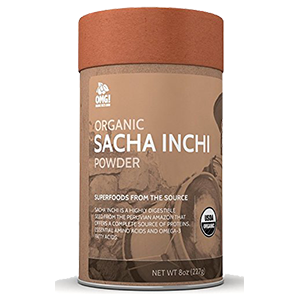 sacha-inchi-seeds-unsalted-rfw