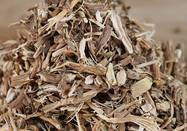 sarsparilla-cleansing-herbs
