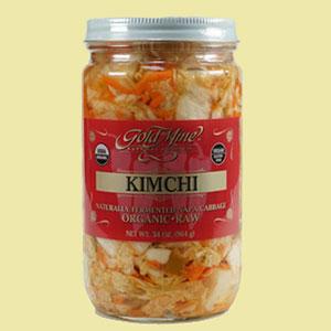 sauekraut-kimchi-raw-amazon
