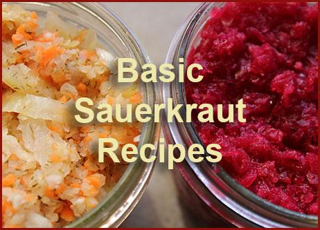sauerkraut-basic-recipes