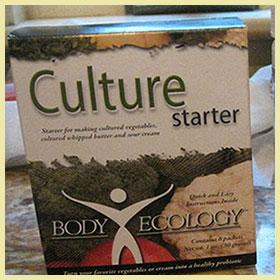 sauerkraut-culture-starter-body-ecology.