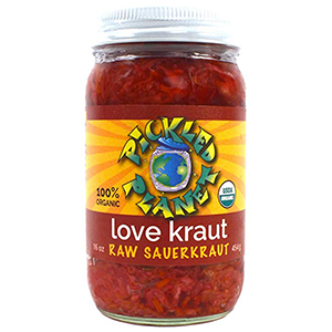sauerkraut-love-kraut-planet