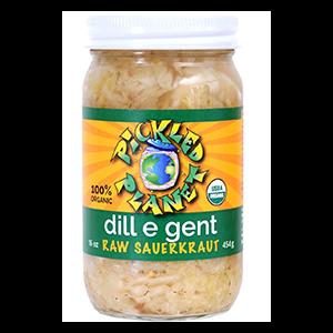 sauerkraut-pickled-dill