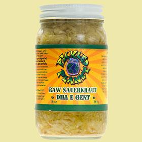 sauerkraut-raw-dill-amazon