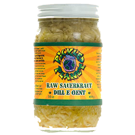 sauerkraut-raw-dill-amazon