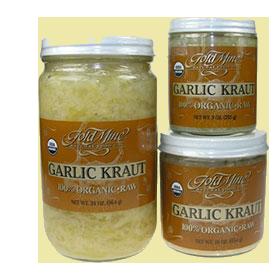 sauerkraut-raw-garlic-gold-amazon