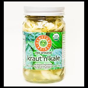 sauerkraut-raw-kraut