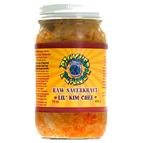 sauerkraut-raw-red-amazon