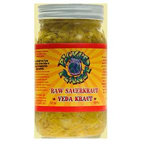 sauerkraut-raw-veda-amazon