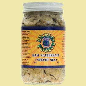 sauerkraut-raw-velvet-amazon