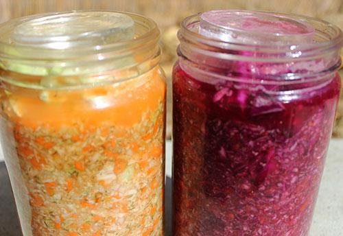 sauerkraut-recipes-homemade-raw-cultured-vegetables